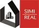 SIMI real – RD MICHALOVCE