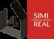 SIMI real – veľký 3 izbový byt s balkónom – 75 m2