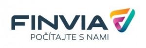 finvialogo-podpis